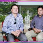 Dr. Sawake V M - Homeopath, Washim