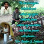 Dr. Shankar Lokhande - Ayurveda, Nanded
