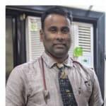 Dr.Pravin Sethi - General Surgeon, Mumbai
