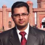 Dr. Ghanshyam Singh  - Dentist, Mohali