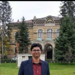 Dr.Prof. Jagadeesan M.S. - Psychiatrist, Chennai