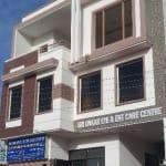 Dr. Rishi Gautam Aggarwal  - ENT Specialist, Ambala City