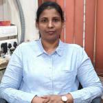 Dr.Kovarthini Ravikumar - Cosmetic/Plastic Surgeon, Coimbatore