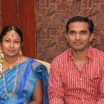Dr.K.V. Chakradhar - Ayurvedic Doctor, Tirupati