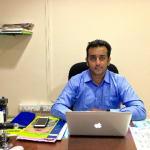 Dr. Raghuram Reddy - Dermatologist, Hyderabad