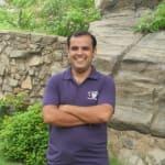 Dr. Kamal Rijhwani - General Physician, bhilwara