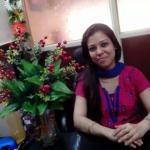 Dr. Sufia Khan - Dentist, Mumbai