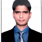 Dr.Rajat Singh Covid Doctor - General Physician, Kanpur