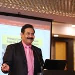 Dr.Prof. Anil Arora - Orthopedic Doctor, Delhi