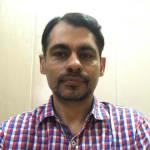 Dr.VineetArora - Pediatrician, LUDHIANA