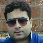 Dr. Prashant Saxena  - Ayurvedic Doctor, Raigarh