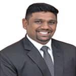 Dr. Gk Balaji - Physiotherapist, Ambala