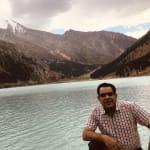 Dr.Gagan Khanna - Orthopedic Doctor, Amritsar