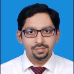 Dr. Amit Kulkarni  - Neurologist, Bangalore