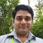 Dr. Prashant Vijapure - Ayurveda, Bangalore