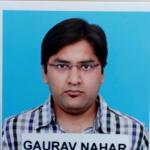 Dr. Gaurav Nahar - Urologist, Ratlam