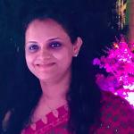 Dr. Jeena Vinay Joy  - Speech Therapist, Pune