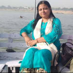 Dr. Anita Verma  - Homeopathy Doctor, Lucknow