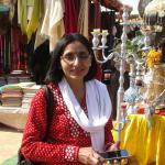 Dr. Uma Sharma  - General Physician, Delhi