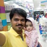 Dr. Nilesh Kolhe - Ayurveda, Ahmednagar