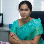 Dr. Vijayshree  - Urologist, Chennai