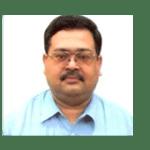 Dr. Saubhik Sural - Nephrologist, Kolkata