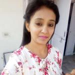 Dt. Urvashi Sareen - Dietitian/Nutritionist, gurugram