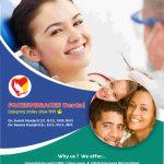Dr. Sumit Munjal Munjal - Dentist, new delhi