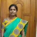 Dr.RasheethaBanu  - Gynaecologist, Cuddalore