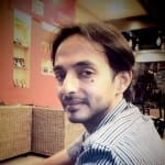 Dr. Kedar  Ghatnekar  - Ayurveda, Pune