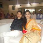 Dr. Parul Chaudhary - Dentist, Bhopal