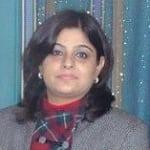 Dr. Jyoti Monga - Ayurveda, Gurgaon