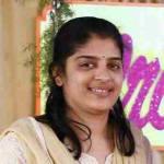 Dr. Sarita Jain Arkal  - Pediatrician, Solapur