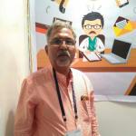 Dr. Seetaram V. Kargaonkar - Pain Management Specialist, Goa