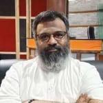 Dr.GowthamanKrishnamoorthy - Ayurvedic Doctor, Tiruvallur