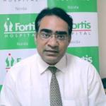 Dr. Manu Tiwari  - Psychiatrist, Delhi