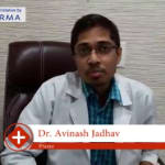 Dr. Avinash Jadhav  - Dermatologist, Pune
