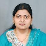 Dr.SurekhaAlla - Pediatrician, Vijayawada