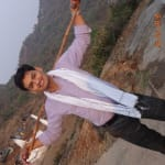 Dr. Ark Kirti Vidyarthi - Ayurveda, Jabalpur