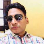 Dr. Rajveer Singh(pt) - Physiotherapist, New Delhi