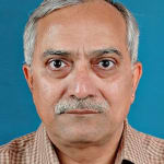 Dr. Promod Kumar Kohli - General Surgeon, Gurgaon