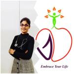 Dr.Janani Balasubramaniam - General Physician, Namakkal