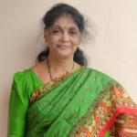 Dr. Shantha Rama Rao - Gynaecologist, Chennai