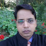 Dr. Sitaram Gupta - Cardiologist, Jaipur