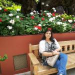 Dr. Kiran Rathore - Psychologist, Hyderabad