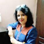 Dr. Geeta Fernandes - Ayurveda, Mumbai