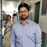 Dr.Abhi Ram - Anesthesiologist, Delhi