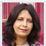 Dr. Sujata Grover  - Ophthalmologist, Sector 35-A,