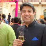 Dr. Manish Garg - Orthopedic Doctor, LUDHIANA