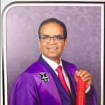 Dr.Ramesh Kn - General Physician, Bangalore